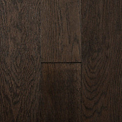 3/4 x 5 Addison Oak Solid Hardwood Flooring